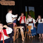 Divadelní SPONA Zubří Láska na horách 2014  0026