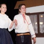 Divadelní SPONA Zubří Láska na horách 2014  0027