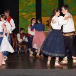 Divadelní SPONA Zubří Láska na horách 2014  0028