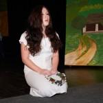 Divadelní SPONA Zubří Láska na horách 2014  0029