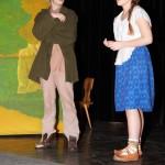 Divadelní SPONA Zubří Láska na horách 2014  0031