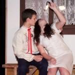 Divadelní SPONA Zubří Láska na horách 2014  0032