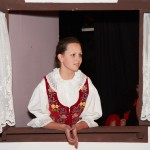 Divadelní SPONA Zubří Láska na horách 2014  0034