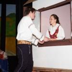 Divadelní SPONA Zubří Láska na horách 2014  0039