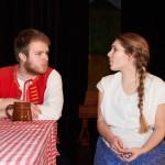 Divadelní SPONA Zubří Láska na horách 2014  0043