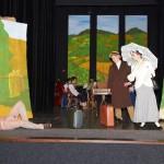 Divadelní SPONA Zubří Láska na horách 2014  0049