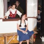 Divadelní SPONA Zubří Láska na horách 2014  0051
