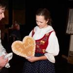 Divadelní SPONA Zubří Láska na horách 2014  0052
