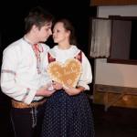 Divadelní SPONA Zubří Láska na horách 2014  0055