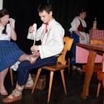 Divadelní SPONA Zubří Láska na horách 2014  0065
