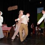 Divadelní SPONA Zubří Láska na horách 2014  0068