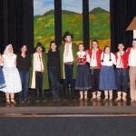 Divadelní SPONA Zubří Láska na horách 2014  0069