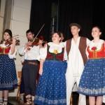Divadelní SPONA Zubří Láska na horách 2014  0070