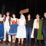 Divadelní SPONA Zubří Láska na horách 2014  0071