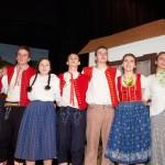 Divadelní SPONA Zubří Láska na horách 2014  0072