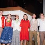 Divadelní SPONA Zubří Láska na horách 2014  0073