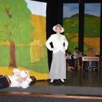 Divadelní SPONA Zubří Láska na horách 2014  0075