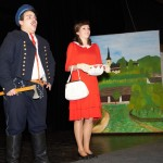 Divadelní SPONA Zubří Láska na horách 2014  0077