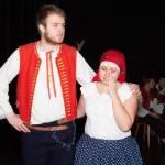 Divadelní SPONA Zubří Láska na horách 2014  0078