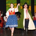 Divadelní SPONA Zubří Láska na horách 2014  0079