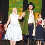 Divadelní SPONA Zubří Láska na horách 2014  0080