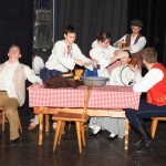 Divadelní SPONA Zubří Láska na horách 2014  0083