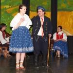 Divadelní SPONA Zubří Láska na horách 2014  0089