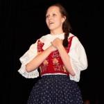 Divadelní SPONA Zubří Láska na horách 2014  0106