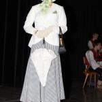 Divadelní SPONA Zubří Láska na horách 2014  0113