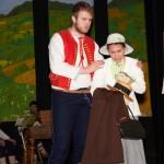 Divadelní SPONA Zubří Láska na horách 2014  0117
