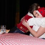 Divadelní SPONA Zubří Láska na horách 2014  0121