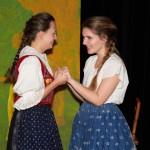 Divadelní SPONA Zubří Láska na horách 2014  0124