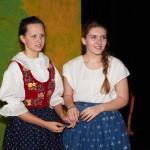 Divadelní SPONA Zubří Láska na horách 2014  0125