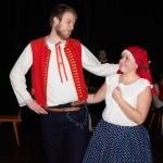 Divadelní SPONA Zubří Láska na horách 2014  0127