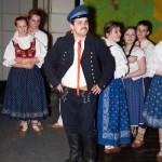 Divadelní SPONA Zubří Láska na horách 2014  0130