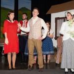 Divadelní SPONA Zubří Láska na horách 2014  0132