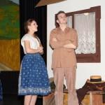 Divadelní SPONA Zubří Láska na horách 2014  0135