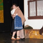 Divadelní SPONA Zubří Láska na horách 2014  0137