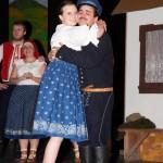 Divadelní SPONA Zubří Láska na horách 2014  0138