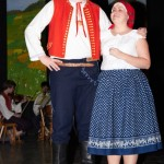 Divadelní SPONA Zubří Láska na horách 2014  0139