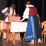 Divadelní SPONA Zubří Láska na horách 2014  0140