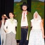 Divadelní SPONA Zubří Láska na horách 2014  0141