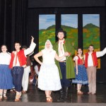 Divadelní SPONA Zubří Láska na horách 2014  0143