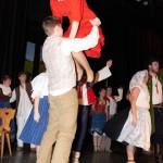 Divadelní SPONA Zubří Láska na horách 2014  0145