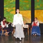 Divadelní SPONA Zubří Láska na horách 2014  0146