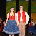 Divadelní SPONA Zubří Láska na horách 2014  0147