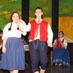 Divadelní SPONA Zubří Láska na horách 2014  0148