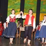 Divadelní SPONA Zubří Láska na horách 2014  0149