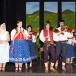 Divadelní SPONA Zubří Láska na horách 2014  0150