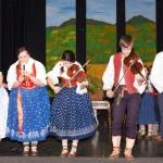 Divadelní SPONA Zubří Láska na horách 2014  0151